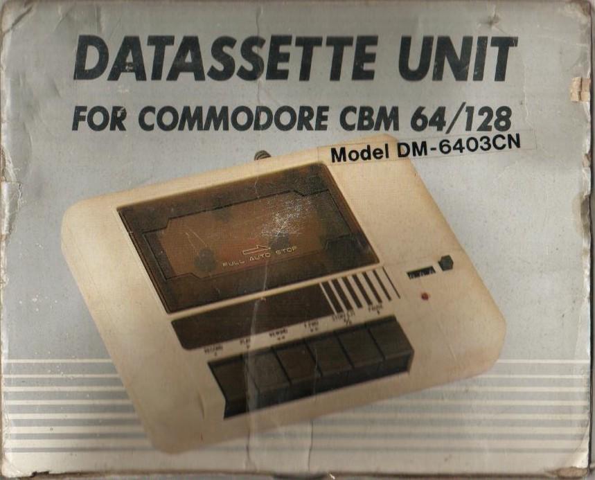 immagini-foto-others-CM64datassette
